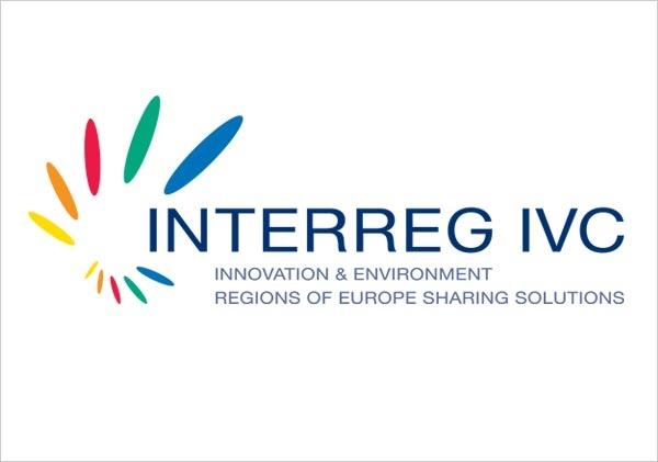 Ο Δήμος Γεροσκήπου στο Interreg IVC