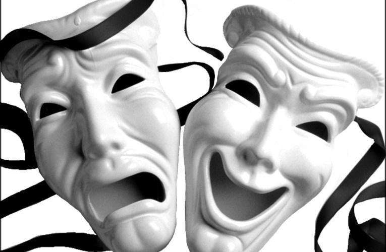 Γιάννης Κουλουντής: Οι μάσκες έπεσαν