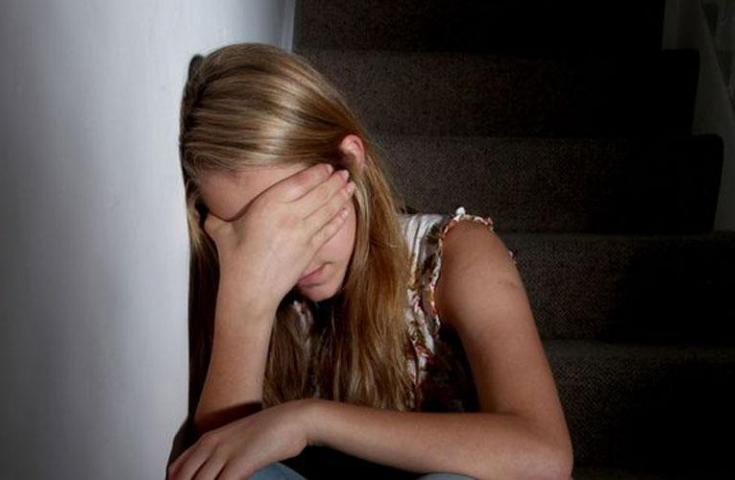 Στο κελί μέχρι να δικαστεί ο ύποπτος για βιασμό 6χρονης