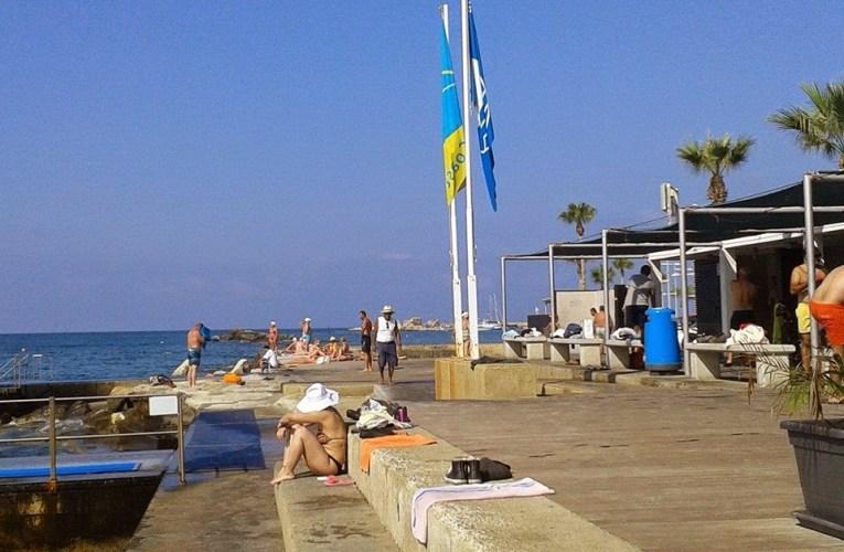 Τόσα βγάζει ο Δήμος Πάφου από τις παραλίες