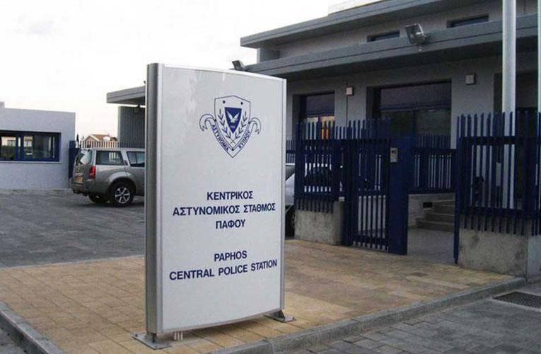 Σύλληψη 23χρονου για επίθεση και πρόκληση βαριάς σωματικής βλάβης