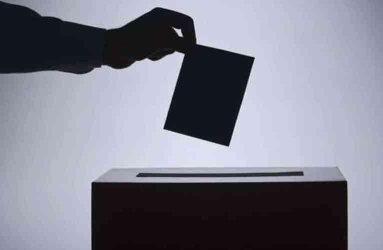 Πώς ψηφίζουμε: Με Εκλογικό Βιβλιάριο ή Ταυτότητα