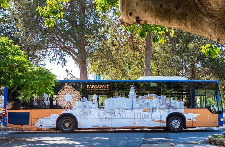 Κίνδυνος να μείνουμε χωρίς λεωφορεία μετά το τέλος του Νοέμβρη