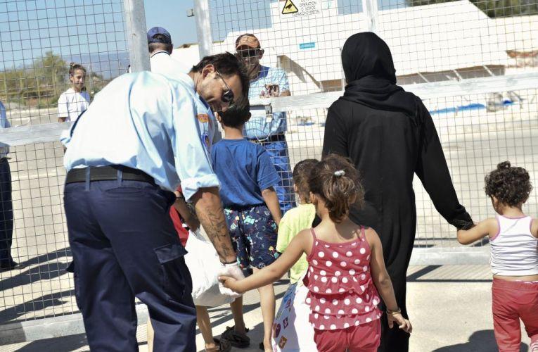 Από τους Ελληνοπόντιους… στους Σύρους – Ποια η κατάσταση στα δημόσια εκπαιδευτήρια;