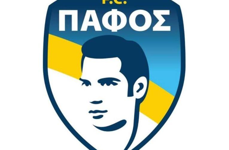 Πάφος FC: Με αυτούς θα ξεκινήσει απόψε ο Κόπιτς