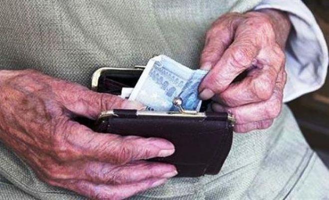 Συνταξιούχοι αγρότες/αγρότισσες της Κυπριακής υπαίθρου και Συνεργατισμός