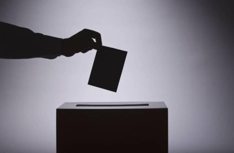 Νομοθετικό «Πραξικόπημα» η Κατάργηση Δήμων χωρίς Τοπικά Δημοψηφίσματα