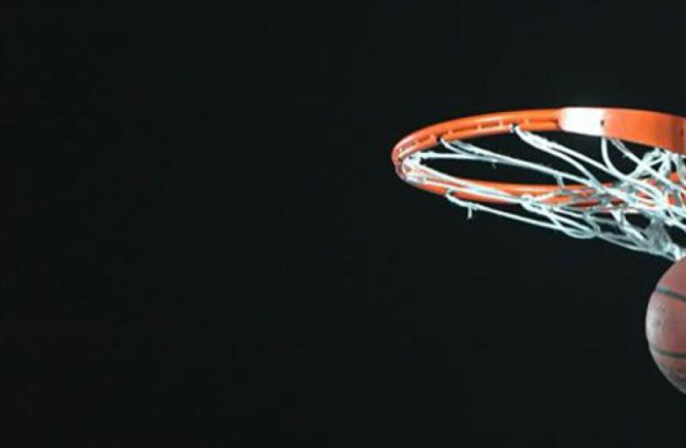 Φιλανθρωπικό τουρνουά μπάσκετ την 1η Οκτωβρίου