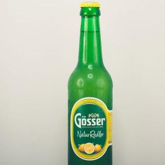 Goesser-Radler