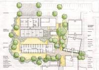 building-site-plan-l-2fbc03f4b7c954a3