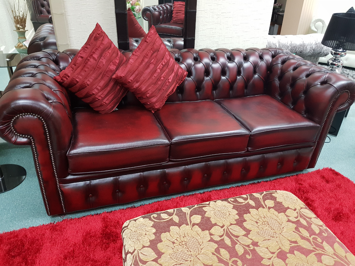 made to measure sofa beds uk bradington young bespoke sofas and chairs fabric leather