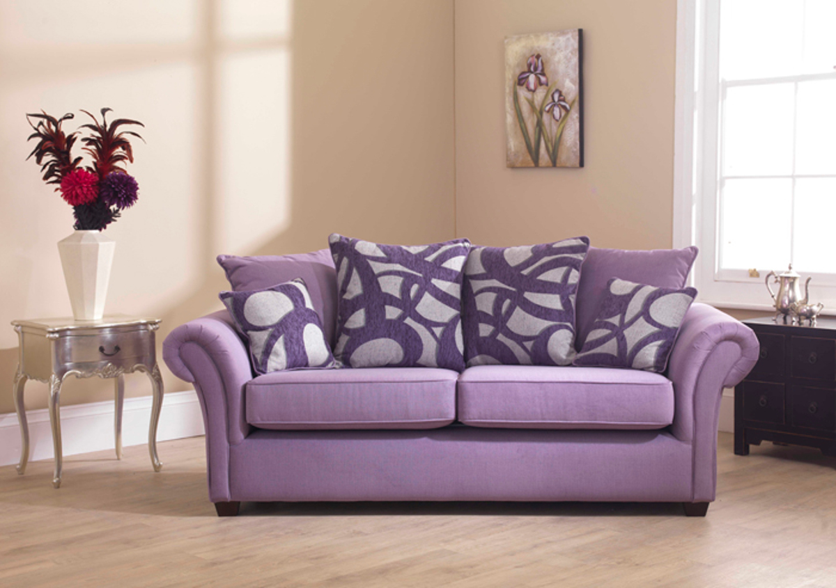 made to measure sofa beds uk 84 with chaise bespoke sofas and chairs fabric leather