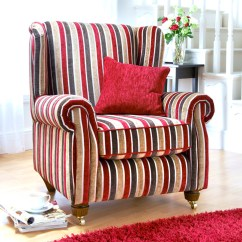 Made To Measure Sofa Beds Uk Bloom Sectional Bespoke Sofas And Chairs Fabric Leather