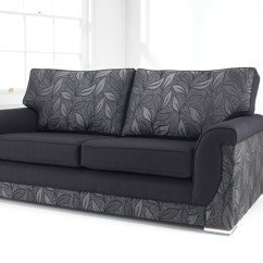 Sofa Beds Blackburn How To Repair Vinyl Tear Made Measure Bespoke Sofas And Chairs Fabric Leather
