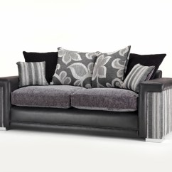 Made To Measure Sofa Beds Uk T Cushion Cover White Bespoke Sofas And Chairs Fabric Leather