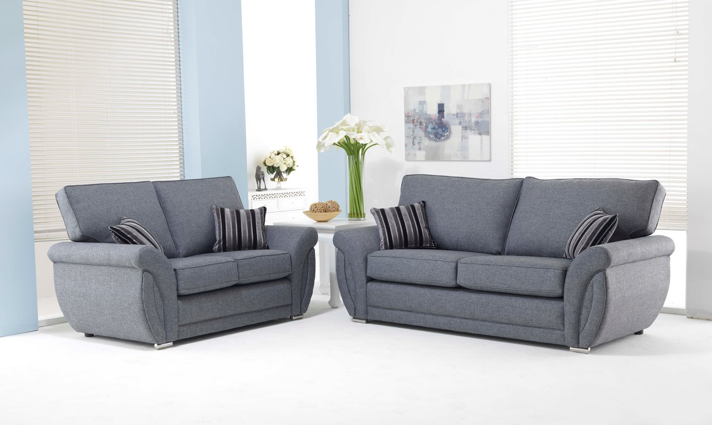 made to measure sofa beds uk 50s style sofas p anda furnishings  where quality furniture costs less