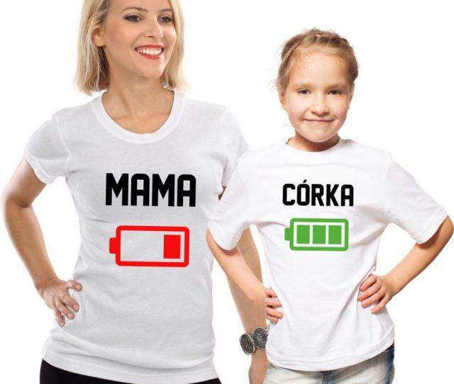 Baterie Mama Corka