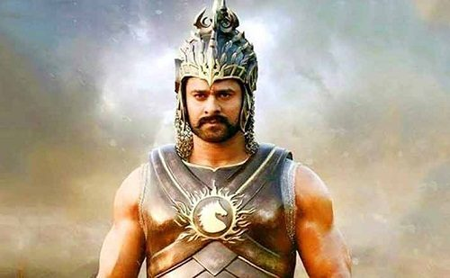 50 prabhas images download