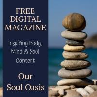 Free EMagazine