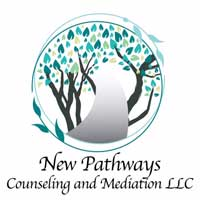 New Pathways Counseling and Mediation LLC