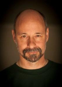 Sam Webster, Publisher