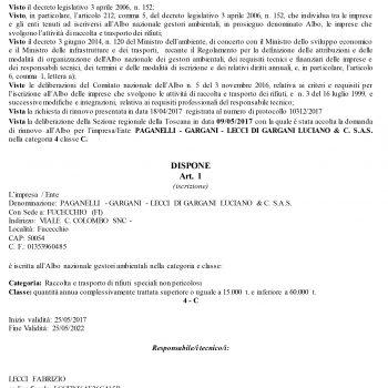 NUOVA-AUTORIZZAZIONE-ALBO-1