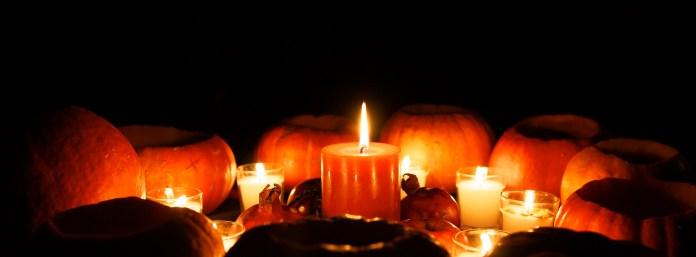 Samhain 2012