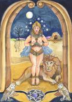 goddesscards4