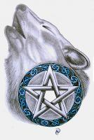 wolfie-pentacle