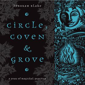 Circle-Coven-and-Cove
