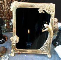n=mirror