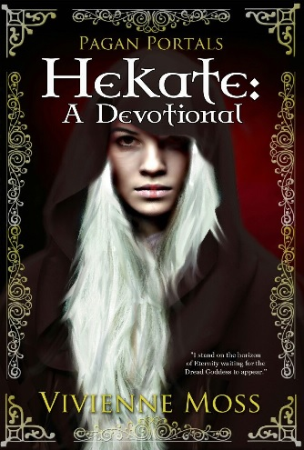 hekate1
