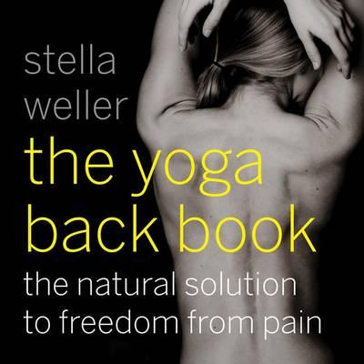 the-yoga-back-book