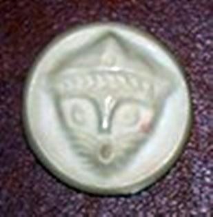 amulet3