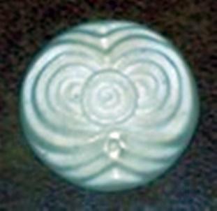 amulet6