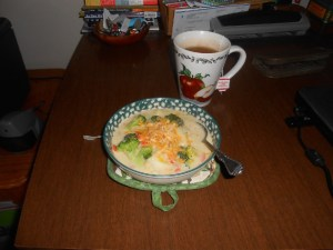 cook7