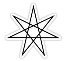 Spell to Consecrate a Grimoire / Book of Shadows
