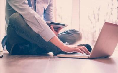 12 dicas para melhorar a experiência de compra no e-commerce