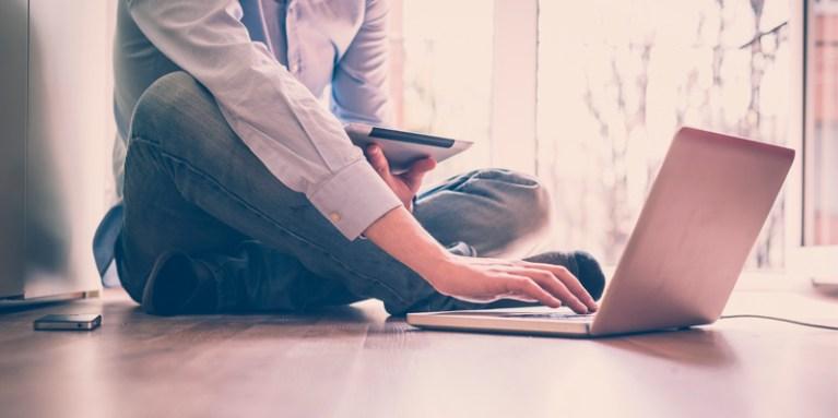 12 dicas para melhorar a experiência de compra no e-commerce 05e6d6ce3b3