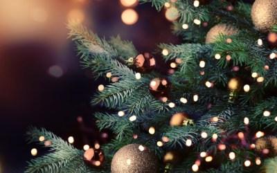 Natal terá aumento no faturamento e deve crescer 13%