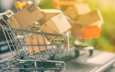 As seis principais tendências para o futuro do marketplace
