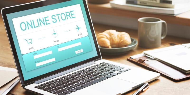 3 passos para diminuir o abandono de carrinho no e-commerce
