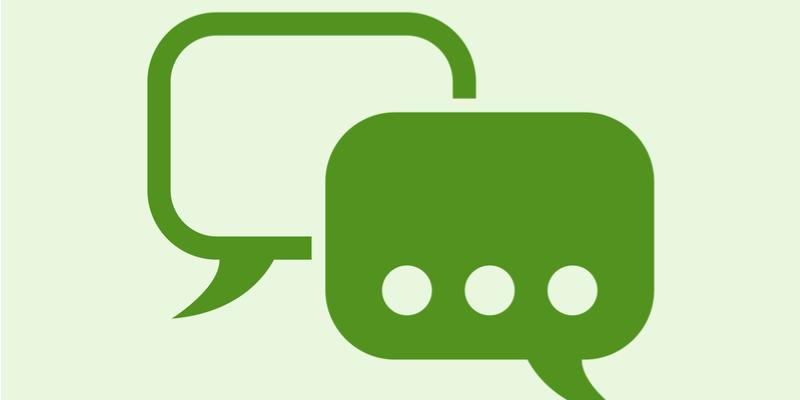 Pagar.me lança atendimento por chat e suporte no GitHub