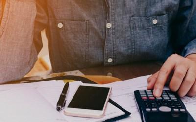 Split de pagamento no marketplace e suas vantagens