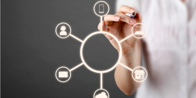 Você sabe como escolher a melhor plataforma para e-commerce?