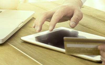 Gateway de pagamento: tire todas as suas dúvidas