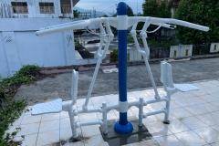 Alat-Fitness-Outdoor-Mando-13