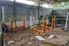 Alat-Fitness-Outdoor-di-Surabaya-2