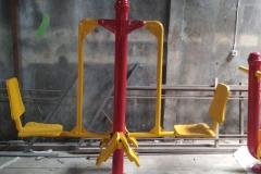 Alat-Fitness-Outdoor-di-Surabaya-28