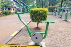 Distributor-Alat-Fitness-Outdoor-Murah-14-1